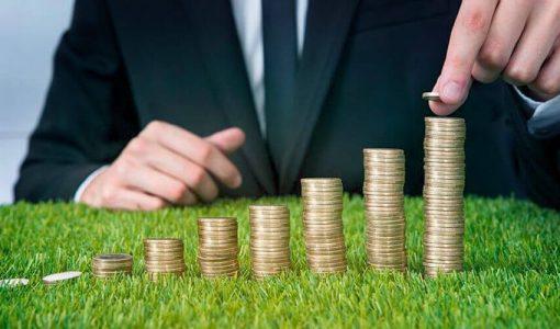 Земельный налог при недействительности (ничтожности) сделки